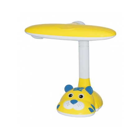 Купить Лампа настольная СТАРТ «Тигр»