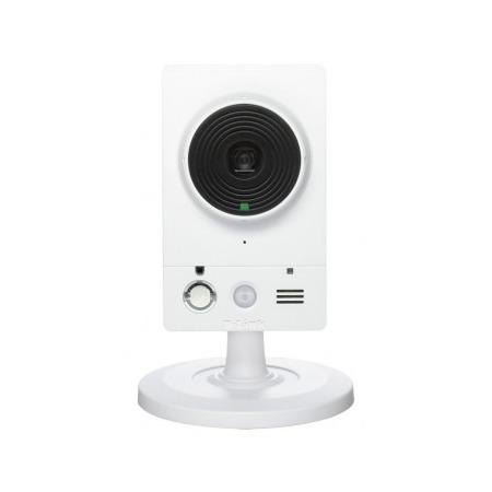 Купить Веб-камера D-LINK DCS-2230