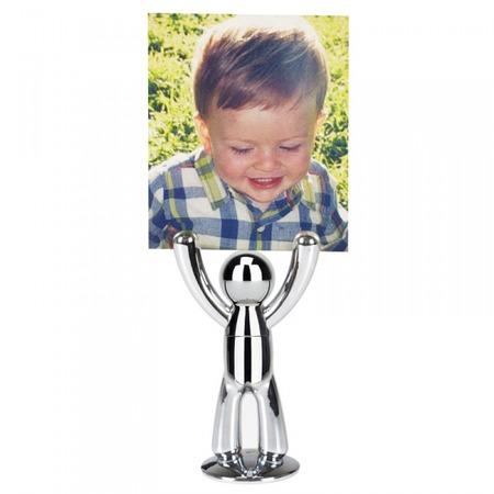 Купить Держатель для фотографий Umbra Buddy Family «Сын»