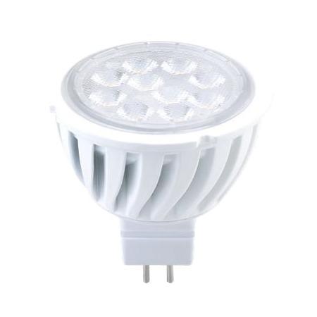 Купить Лампа светодиодная ВИКТЕЛ BK-16B6-220-EET