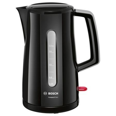 Купить Чайник Bosch TWK 3A013