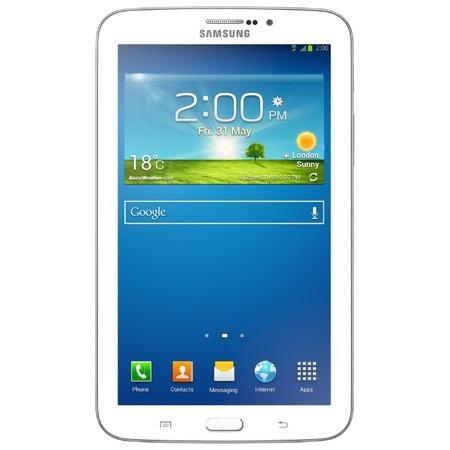 Купить Планшет Samsung Galaxy Tab 3 7.0 SM-T211 8Gb Megafon