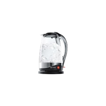 Купить Чайник Vitek VT-1102
