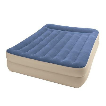 Купить Матрас-кровать надувной Intex 67714