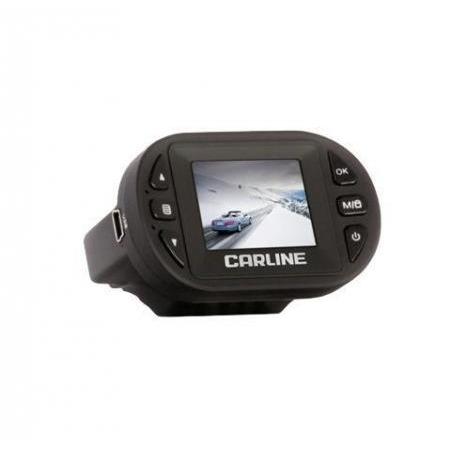 Купить Видеорегистратор CARLINE SX 2520
