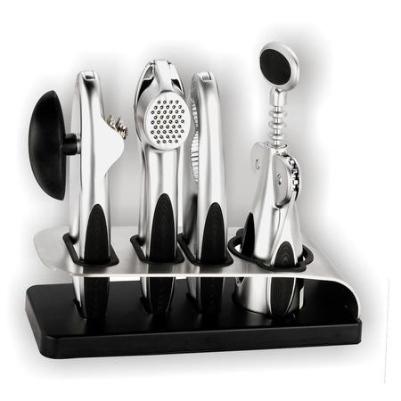 Купить Набор кухонных принадлежностей VS Elisa