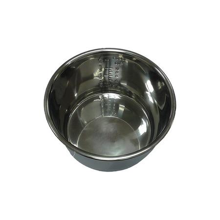 Купить Чаша для мультиварки Steba AS 2