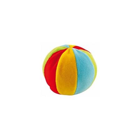Купить Игрушка с погремушкой Canpol babies «Мячик»