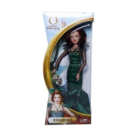 Купить Кукла 1 TOY «Эванора»
