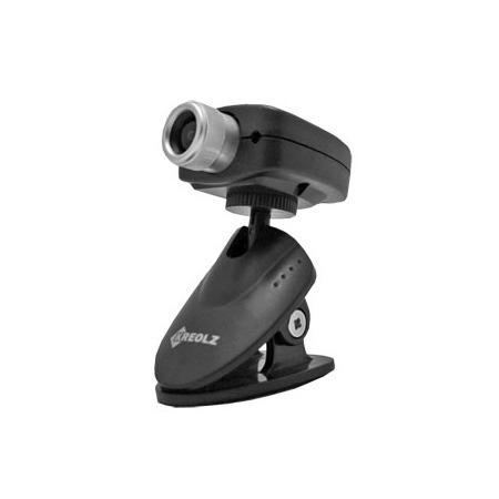 Купить Веб-камера Kreolz WCM-50
