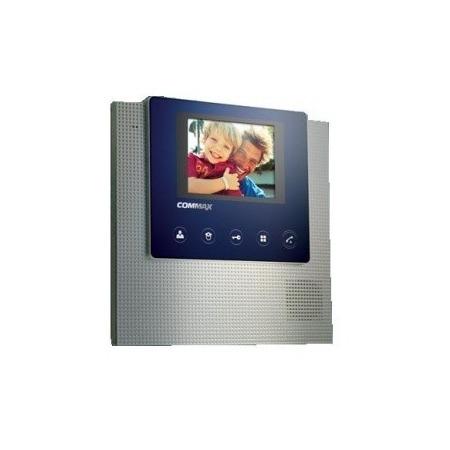 Купить Видеодомофон Commax CDV-35U