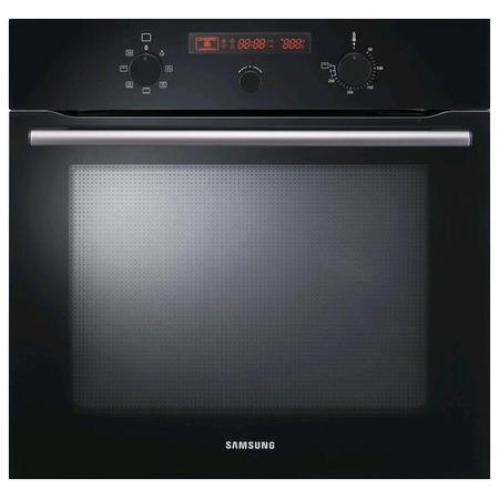Купить Шкаф духовой Samsung BF641FGB