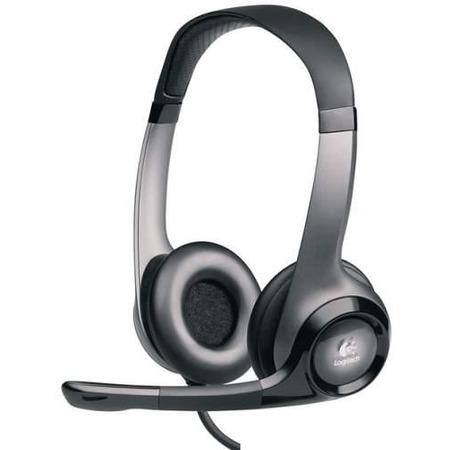 Купить Гарнитура Logitech B530 USB Headset