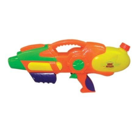 Купить Водный пистолет Тилибом Т80375