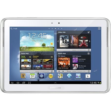 Купить Планшет Samsung GT-N8000