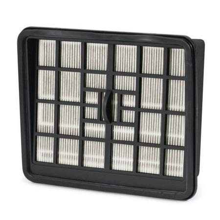 Купить Набор фильтров для пылесоса Vitek VT-1866