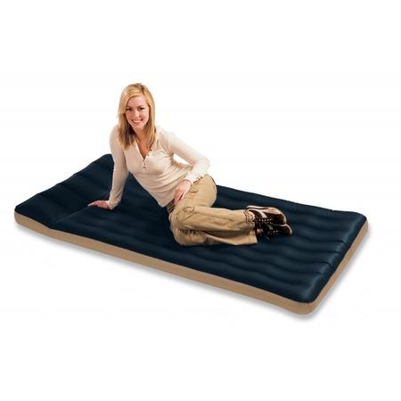 Купить Матрас надувной кемпинговый Intex 68796