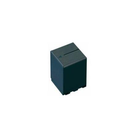 Купить Аккумулятор для фотокамеры Dicom DJ-733-1