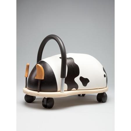 Купить Каталка детская Bradex «Бугикар»