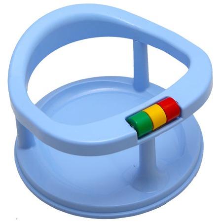 Купить Сидение для купания детское Полимербыт С117