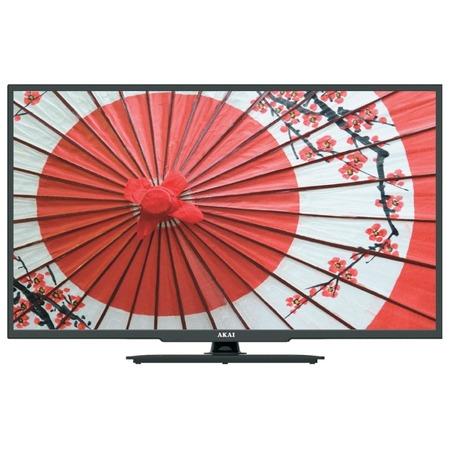Купить Телевизор LED AKAI LEA-28C25M