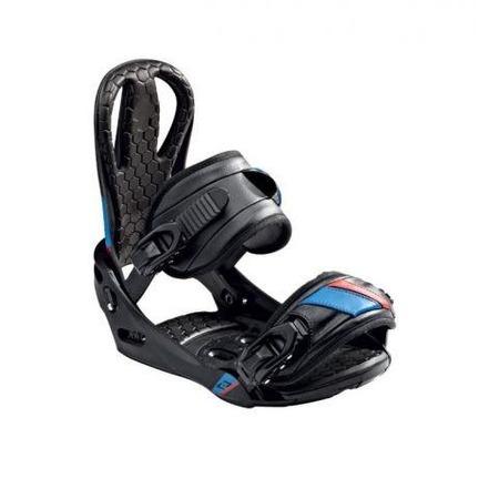 Купить Крепления сноубордические Elan Rental Acc Basic (2012-13)