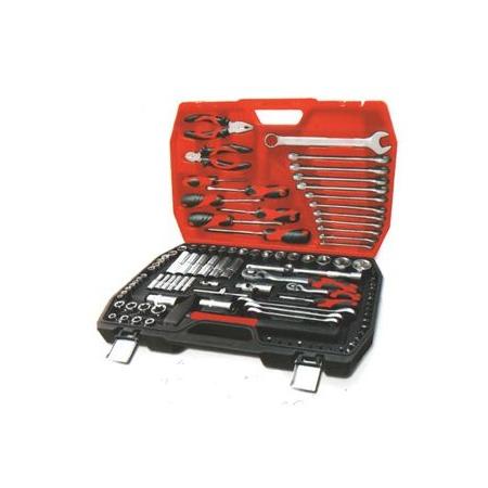 Купить Набор инструментов для автомобиля Zipower PM 4110