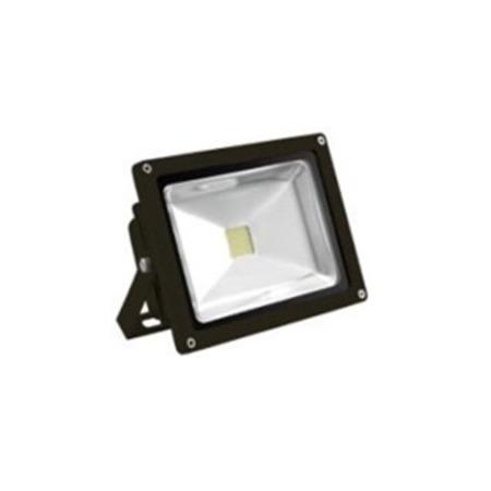 Купить Прожектор светодиодный ВИКТЕЛ BK-TAH60H