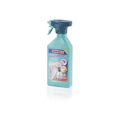 Купить Чистящая жидкость универсальная с пульверизатором Leifheit HAUSREIN 41411