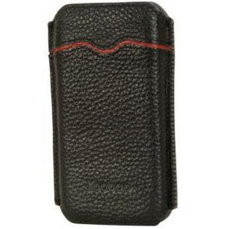 Купить Чехол для iPhone 5 Yoobao Beauty Case