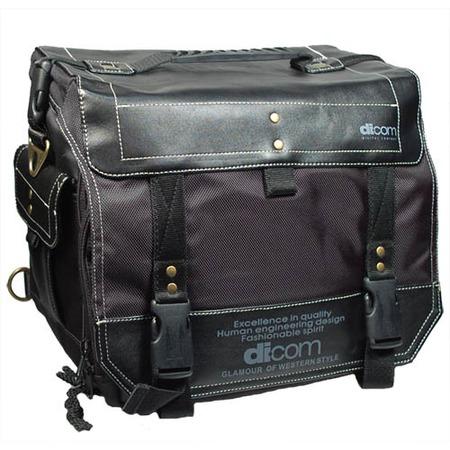 Купить Сумка для фототехники Dicom S1701