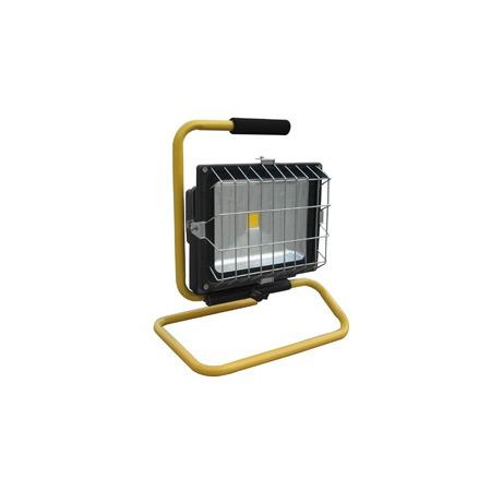 Купить Подставка под светодиодный прожектор ВИКТЕЛ BK-30P