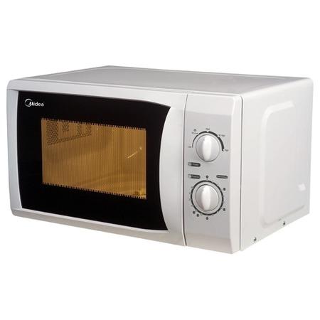 Купить Микроволновая печь Midea MM720CFB