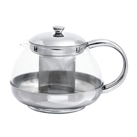 Купить Чайник заварочный Bohmann BH-963