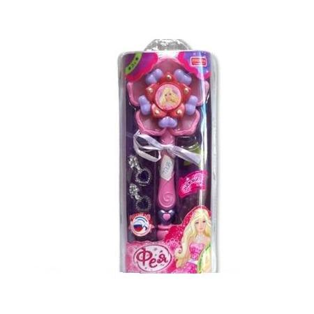 Купить Волшебная палочка Zhorya Х75236 «Фея»