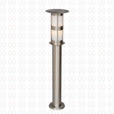 Купить Фонарь MW-LIGHT Плутон 809040201