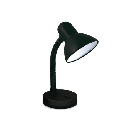 Купить Лампа настольная СТАРТ CT02