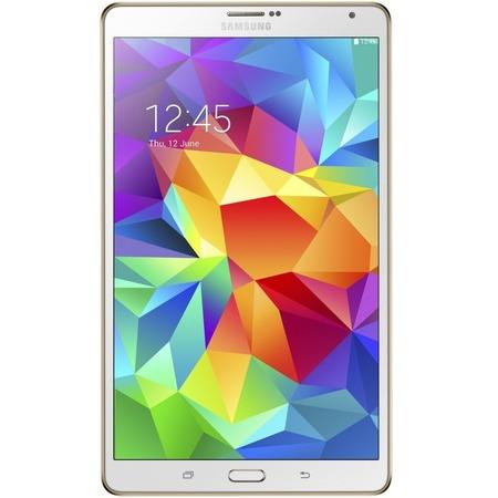 Купить Планшет Samsung Galaxy Tab S 8.4 LTE SM-T705 16Gb