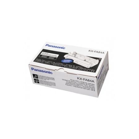 Купить Блок оптический Panasonic KX-FA84A