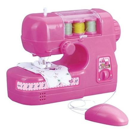 Купить Швейная машина электрическая 1 TOY Т54389