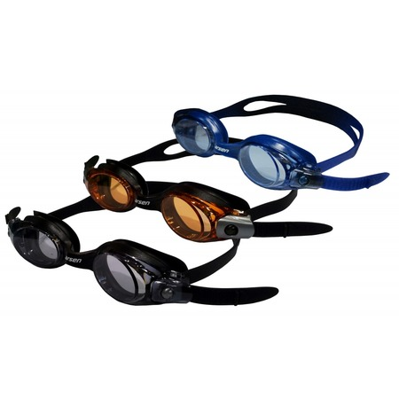 Купить Очки для плавания Larsen S28. В ассортименте
