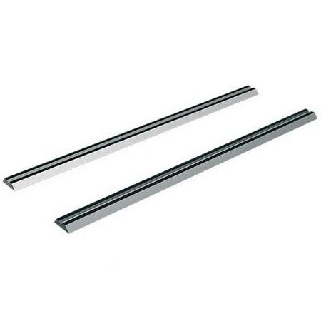 Купить Набор ножей для рубанка Stomer PS-H-2