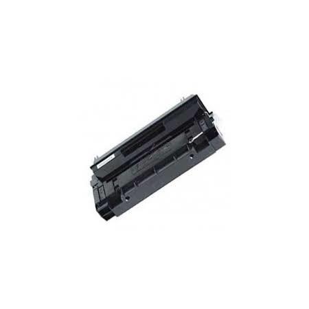 Купить Тонер-картридж Panasonic UG-3313