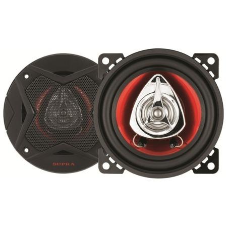 Купить Автоакустика Supra RLS-420