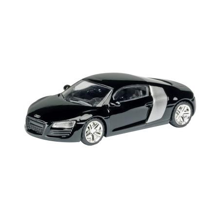Купить Модель автомобиля 1:87 Schuco Audi R8