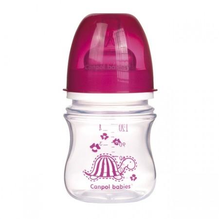 Купить Бутылочка для кормления Canpol babies EasyStart