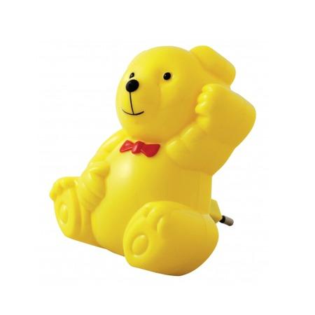 Купить Светильник СТАРТ «Медведь»