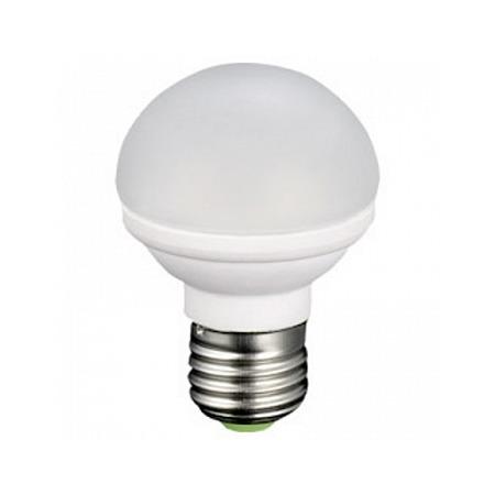 Купить Лампа светодиодная Виктел BK-27B5CP1