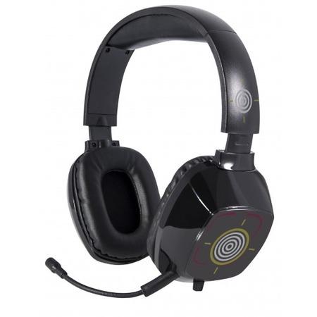 Купить Наушники мониторные DEFENDER Warhead HN-G130