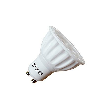 Купить Лампа светодиодная Виктел BK-10B4220A
